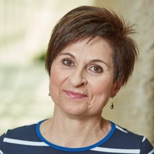 Mokos Katalin