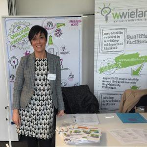 Használható tudás és szakmai megalapozottság – Wieland Veró gondolatai