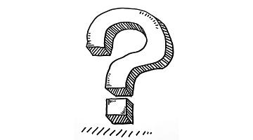 Kérdezéstechnika