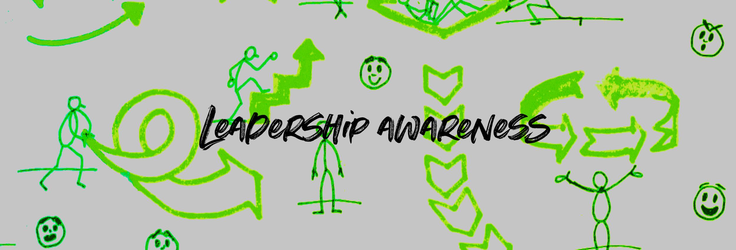 Leadership awareness