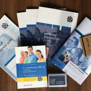Fejleszd tréning, coaching, HR szolgáltatásaid újszerű, eredményes eszközökkel!